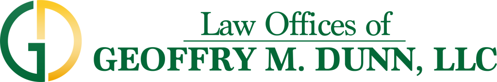 logo-law-offices-geoffry-dunn-High-Resolution